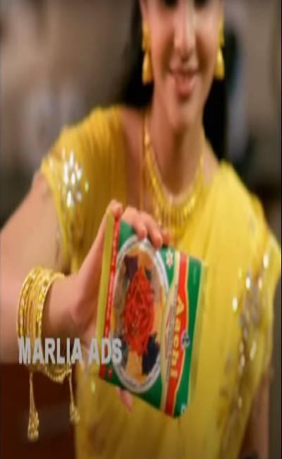 Aachi Masala (2010)