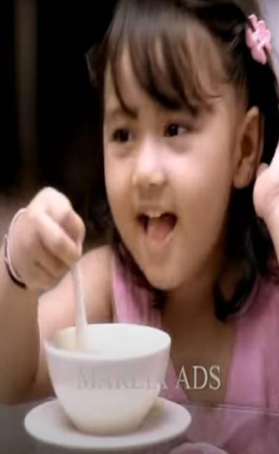Aachi Soup (2011)