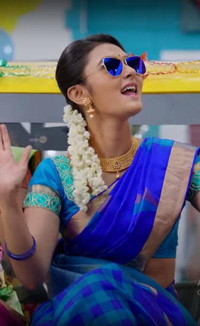 Asoka Aadi Offer (2017)